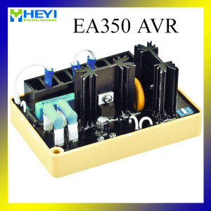 Ea350 AVR 3 Phase AVR for Alternator Generator pictures & photos