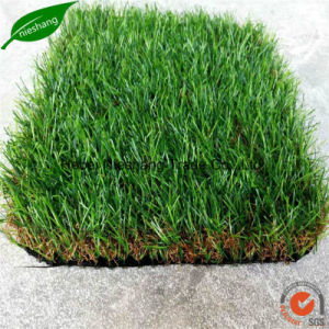 Natural Artificial Turf Grass Durable Football Synthetic Turf pictures & photos