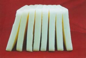 Hot Sell Paraffin Wax with High Quality and Low Price pictures & photos