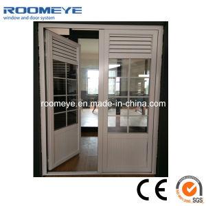 Aluminium Casement Door Swing Open Style Door pictures & photos