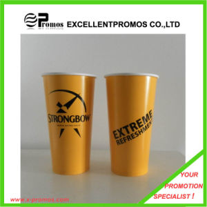 Promotional Customise 20oz Paper Cups (EP-C2011) pictures & photos