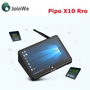 Pipo X10 PRO Tablet PC Windows10 pictures & photos