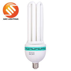 Guzhen 3u 30W CFL Lamp/ Energy Saving Light Bulbs