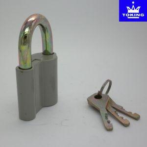Aluminium Alloy Padlock (1310) pictures & photos