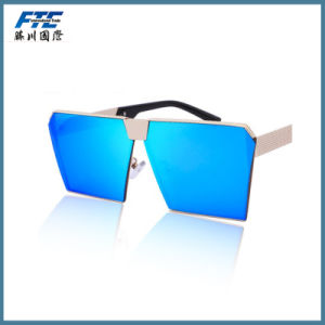 Custom Sunglasses for Promotional Gift pictures & photos