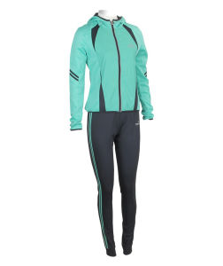Authentic Sportswear Cheap Tracksuits Sports Wear pictures & photos