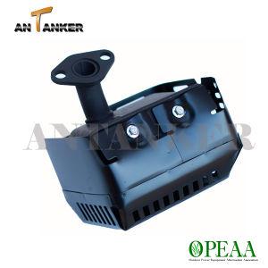 Engine- Muffler for Honda Gx120 Gx160 pictures & photos