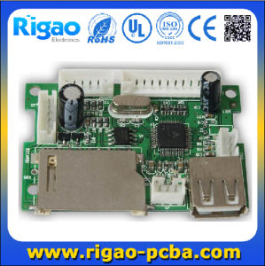 High Quality PCB Separator/PCB PCBA Board pictures & photos