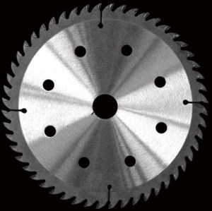 Circular Saw Blade for Wood (CW007) pictures & photos