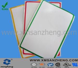 Printable Blank Label Sticker (SZXY135) pictures & photos