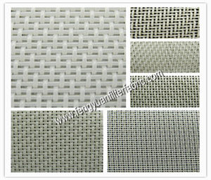 Pulp Mesh Belt for Paper Making pictures & photos