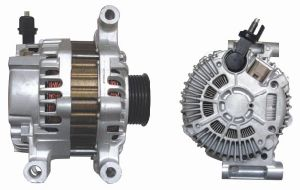 Auto Alternator A003TJ2291ZC, BLBT-10300-AA For Ford pictures & photos