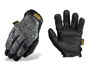 New Design Airsoft Full Finger Army Tactical Military Gloves pictures & photos