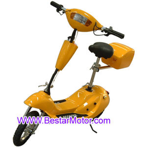 CE Approved Electric Scooter (ES-056)
