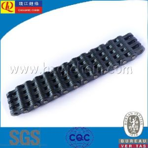 High Quality Leaf Chain Lh1088 pictures & photos