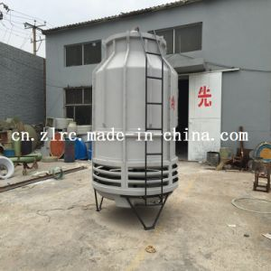 Moderate Water Cooling Tower / FRP GRP Cooling Tower pictures & photos