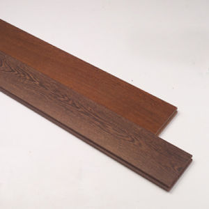 Thinwin Hardwood Flooring Tile for Building Material Factory Sale