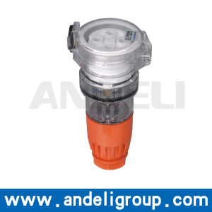 Andeli′s Electrical Plug (56CSC, 56PO) pictures & photos