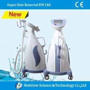 New Style IPL Shr Machine