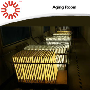 High Brightness 35W Ceiling LED Panel Light pictures & photos