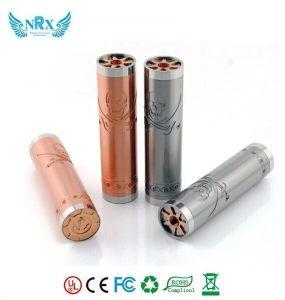 Corsair Mod Vapor Best Electronic Cigarette
