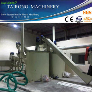 Hot Washer Pot/Boiler pictures & photos