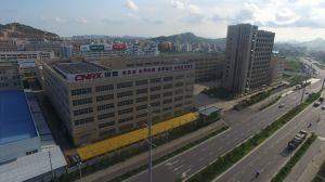 230W Mono PV Solar Power Panel Wtih TUV ISO pictures & photos