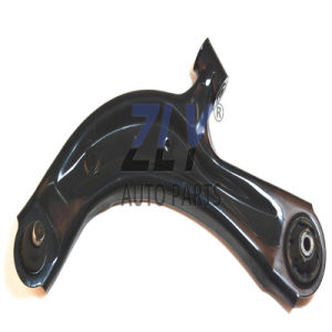 Suspension Arm for Tiida 2012 R 54500-3dn0a pictures & photos
