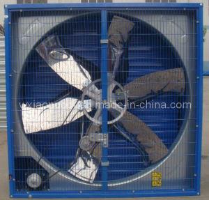 Anti-Corrosion Poultry Ventilation Exhaust Fan pictures & photos