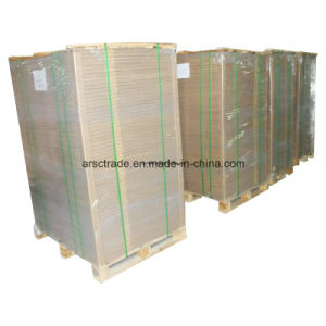 Low Price PS Printing Plate pictures & photos