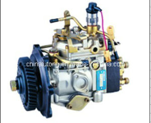 Distributor Pump 104641-6410 (NP-VE4F1800LNP779) for 4jb1 pictures & photos