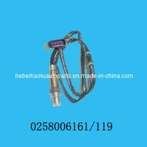 Oxygen Sensor (0258006161 0258006119) for Audi