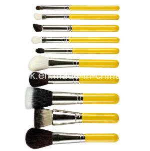 Professional Makeup Cosmetic Brush (JDK-PMA149)
