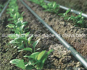 1600 Irrigation Drip Pipe/Drip Hose pictures & photos