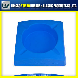 Silicone Rubber Parts/Silicone Accessories with Custom Logo pictures & photos