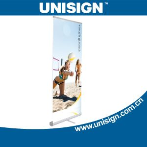 Unisign Hot Selling Roll up (URB-8) pictures & photos