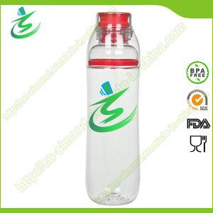 750ml Eco-Friendly Tritan Drink Bottle, Food Grade (DB-F2) pictures & photos