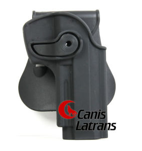 M92 Holster Come with Mag. Holder pictures & photos