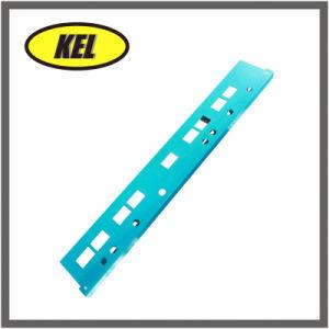 High Quality Furniture Stamping (KEL-054)