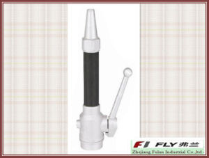 Stream Nozzle (FL-QZ-076)