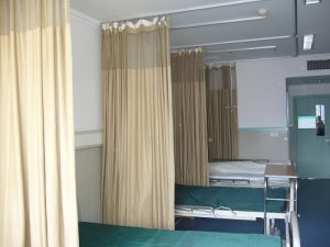 Privacy Curtain for Hospital pictures & photos