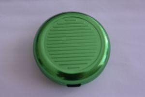 Coin Box, Gift Box, Euro Coin Box, Al-C007 pictures & photos
