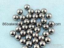 Middle Carbon Steel Balls pictures & photos