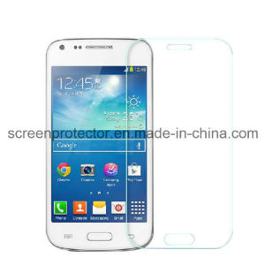 Tempered Glass Screen Protector for Samsung Galaxy Core Plus G350 pictures & photos