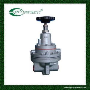 Stainless Steel High-Precision Valve Solenoid Valve pictures & photos