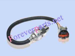 Pressure Sensor 7861-92-1610 PC200-6