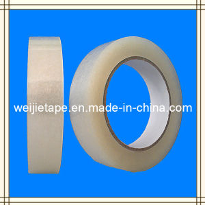 Clear Adhesive Tape-004 pictures & photos