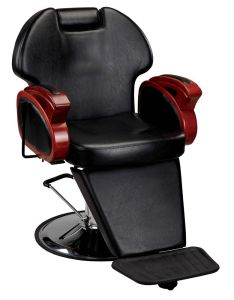 Beauty Salon Barber Chairs Salon Furniture (MY-A8650) pictures & photos