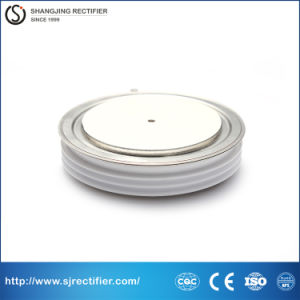 High Current Thyristor Used for 3 Phase Motor Control pictures & photos