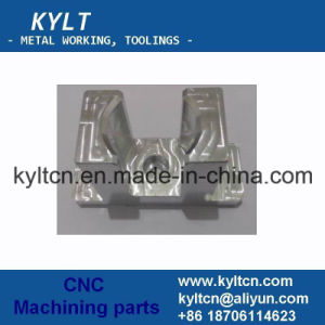 Wedm, EDM, CNC Machining for Hardware (Aluminum, Magnesium, Steel iron) pictures & photos